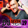 DJ Seven Mania @ The Pier