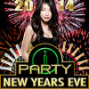 Happy New Years Eve Party..
