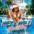 Wet & Wild Pool Party..