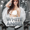 White Angel Party