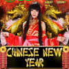 Celebrate Chinese New Year Party