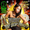 Every Monday Night Hip hop Party in Town