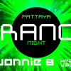 Pattaya Trance Night!