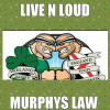Murphys Law Rugby championship