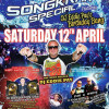 Super Songkran Special..!!!