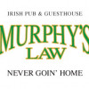 Just get down to Murphys law for a few good drinks!!!