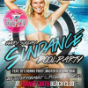 Every Sunday Sundance party!!!