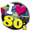 Murphy's Law 80's Night Party Friday 11th April