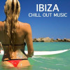 Enjoy your Weekend Ibiza Chill Out Music!!!