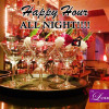 Happy Hour All Night!!!