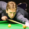 Ken Doherty at Kilkenny Bar