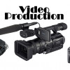 Flirt Video Production
