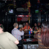 Pattaya-live members meetup at The Rock House