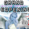 Grand Re-Opening White Party - Planet Earth Beach Club