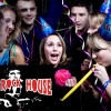 The Rockhouse 9th Anniversary - Wednesday 12th November
