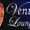 Venus Love Lounge Available for Private Party