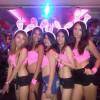 Pattaya Addicts 8th Year Anniversary Party at Night Wish bar Soi 6