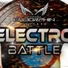 Electric Battle @ Endorphin