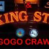The June 2015 Walking Street Gogo Crawl @ Sweetheart Agogo