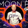 Full Moon - Graham Gold @ The Pier Disco