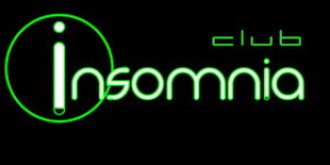 Club Insomnia Pattaya