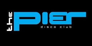 The Pier Disco