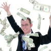 Flash without the cash – What guys can do to give the impression they are loaded