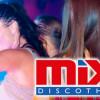 Mixx Disco
