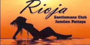 Rioja Gentlemens Club