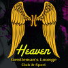 Heaven Gentlemens Club