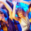 NIghtclub Events