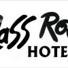 The Class rooms Hotel – Room Available