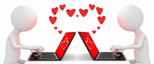Have you registered to flirt-pattaya.com ?????