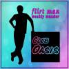 Flirtman's Weekly Wander Club Oasis agogo soi buakhao
