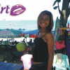 Beach Road Bargains – Pros and Cons of ladies working at The Coconut Bar