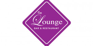 The Lounge Pratamnak