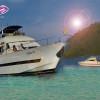Flirt Cruises