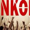Ankor Nightclub