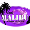 Club Malibu is Coming Soon to Soi LK Metro