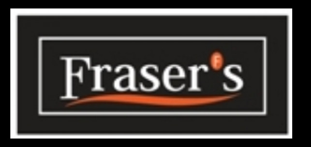 Frasers Grand Opening