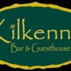 Kilkenny Irish Bar