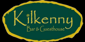 Kilkenny Irish Bar