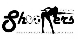 Shooters Sports & Coyote Bar