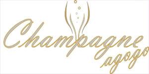 Champagne Agogo