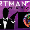 The Flirtman Weekly Wander – The Beach Club