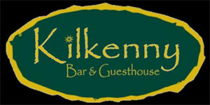 Kilkenny Guesthouse