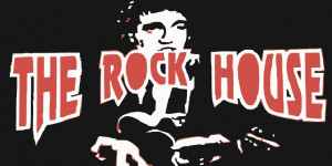 The Rockhouse