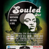 """Souled out "" at Access Inn Pattaya"