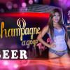 Beer – Champange Agogo