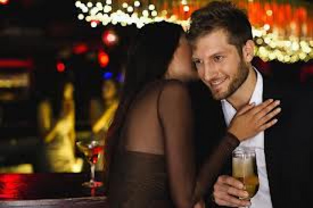 Looking for a long term relationship? Where to meet the right girl?